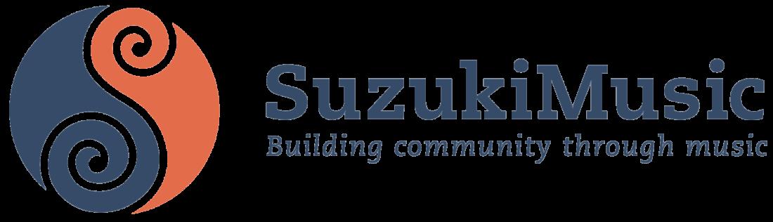 SuzukiMusic